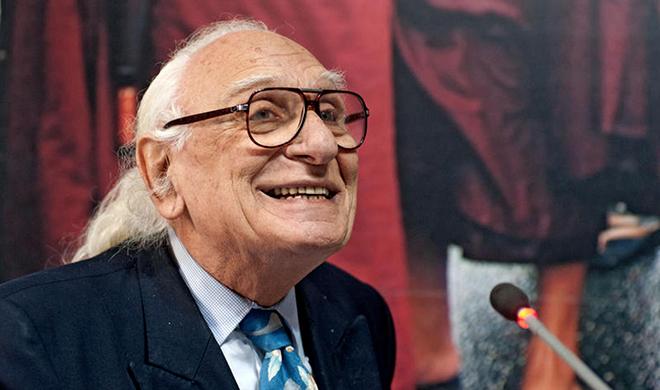 Marco Pannella è morto