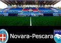 Novara Pescara: i probabili 11