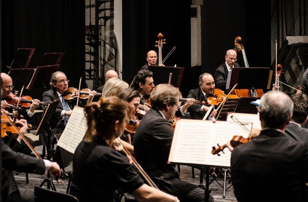 Abruzzo: Concerti gratuiti nei luoghi di lavoro