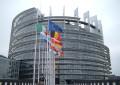 Corropoli, l'Italia rischia una condanna da Strasburgo