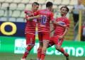 Pescara calcio play off, che fermento !