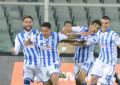 Trapani Pescara – Urlo biancazzurro: è serie A