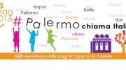 Palermo-chiama-Italia