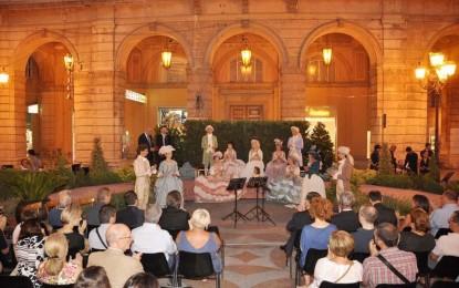 La Settimana Mozartiana di Chieti si farà