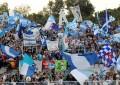Pescara calcio, che spettacolo!