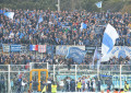 Pescara Novara: i probabili 11. Trapani in finale