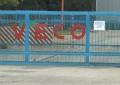 """Martinsicuro, """"Veco""""il comitato contro le polveri sottili"""