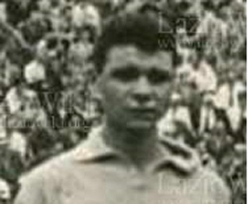 Si è spento l'ex calciatore Mario Zulli titolare della concessionaria a Mozzagrogna