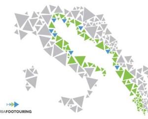Gastronomia transfrontaliera: Adriafootouring all'Aurum di Pescara