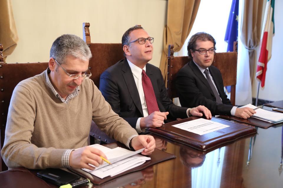 Pescara: in bilancio fondi anche per sociale e cultura