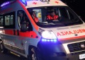 S.Omero, 29enne morto in incidente d'auto