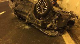 auto-incidente-galleria1