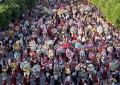 Bucchianico: la Festa dei Banderesi