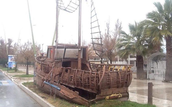 barca-eriberto1