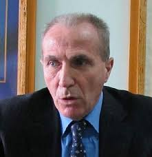 Vincenzo Berghella indagato per millantato credito