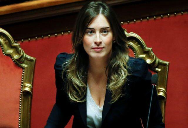 maria-elena-boschi-ministro