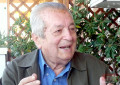 Pescara: Il mondo della cultura ricorda Bruno Sulli