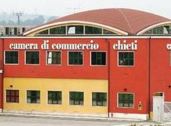 """Commercio: a Chieti """"Il franchising day"""" il 5 maggio"""