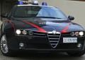 Lanciano: furto da 50 mila euro alla concessionaria