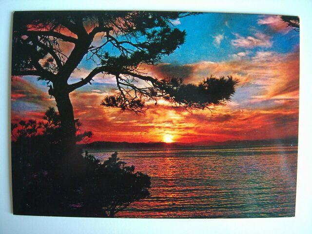 A Bolzano cartoline d'epoca d'Abruzzo in mostra