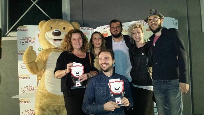 """""""Qual è il Centro d'Abruzzo"""": i vincitori del contest"""