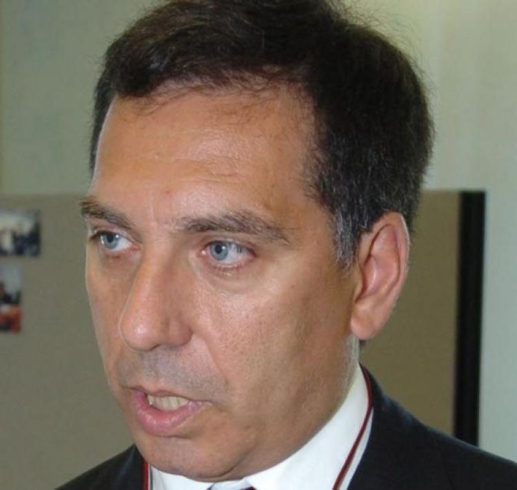 """Ex Carichieti, Di Tizio indagato per il """"fido facile"""" a De Nicola"""