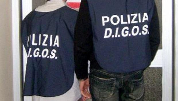 Terrorismo: anarchici, arresti e perquisizioni anche in Abruzzo