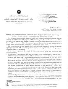 documento ministero bussi1