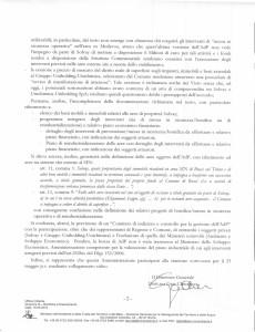 documento ministero bussi2