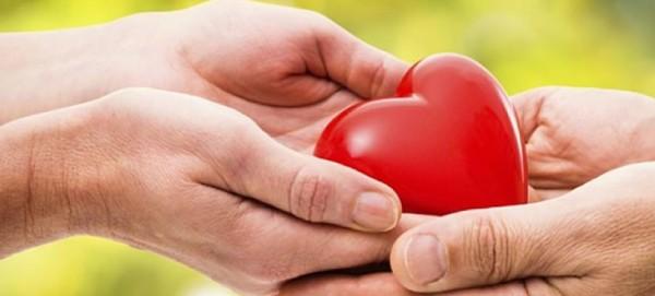 Donazione organi Abruzzo, si può dare di più