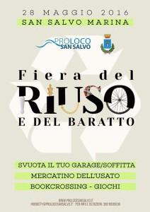 fiera_riuso_baratto