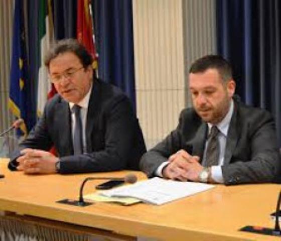 Masterplan Abruzzo: le controproposte di Forza Italia