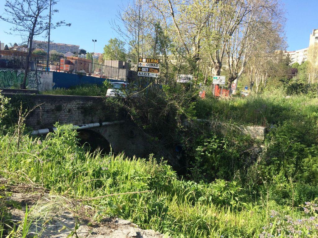 Ponte ciclopedonale Pescara: al via i lavori