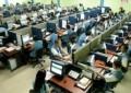 Globenetwork L'Aquila. Incontro in Regione sul futuro del call center