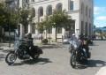 "Pescara ""invasa"" dalle Harley Davidson"