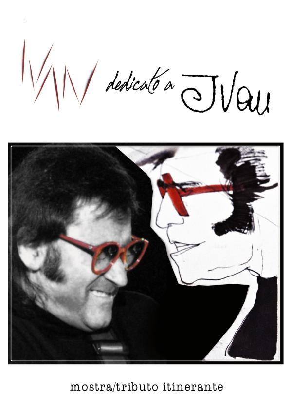 Chieti: in mostra Ivan Graziani musicista e disegnatore