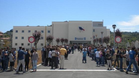 Alternanza scuola-lavoro, il progetto del Liceo Scientifico D'Ascanio di Montesilvano