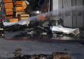 Incendio Italpannelli: altri due indagati