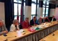 Abruzzo: Intesa Anci e pensionati per il sociale