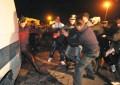 """Marsica, ronde """"social"""" fanno fermare presunti ladri: sfiorato il linciaggio"""