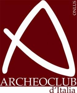 Archeoclub Italia, preziosi incarichi per tre abruzzesi