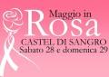 Castel di Sangro: prevenzione oncologica in rosa