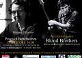 Across The Border a Pescara: In palio due biglietti per il concerto del Boss