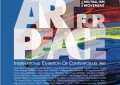 Ortona: Art Of Peace a Palazzo Farnese