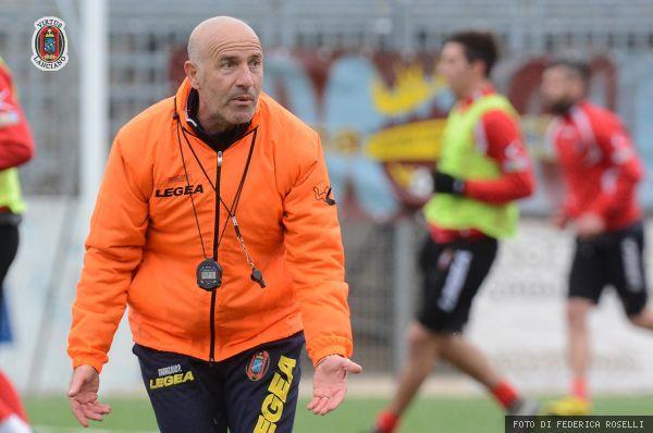 Serie B – Lanciano Ternana, le voci rossonere