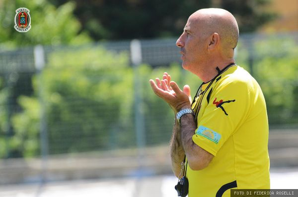 """Serie B – Maragliulo: """"Pronti per la Salernitana"""""""