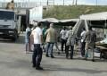 Forza Italia Pescara: No al mercatino sotto il tunnel