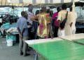 Pescara: la Confcommercio dice no al mercato etnico