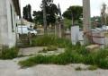 Montesilvano, SOS per la Casa Comunale