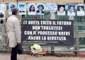 Casa dello studente in Cassazione: Confermate tutte le condanne